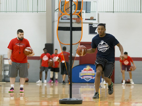 """170610_USMC_Basketball_Clinic.155 • <a style=""""font-size:0.8em;"""" href=""""http://www.flickr.com/photos/152979166@N07/34901404190/"""" target=""""_blank"""">View on Flickr</a>"""