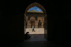 untitled-9426 (mikihirs12) Tags: מרוקו קבוצה