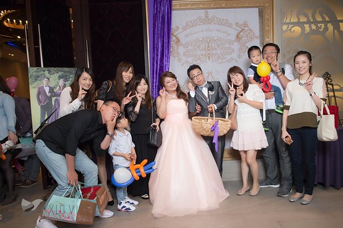 WeddingDay20170528_227