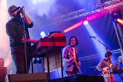 "The Black Angels - Primavera Sound 2017 - Jueves - 1 - M63C5653 • <a style=""font-size:0.8em;"" href=""http://www.flickr.com/photos/10290099@N07/34918249101/"" target=""_blank"">View on Flickr</a>"