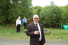 "Up The Glen,  PGL of Forfarshire Annual Visit to St Andrews Lodge of Lochlee No.282"" (Jimmy1361) Tags: lodge masonic freemasonry 282 tarfside glenesk forfarshi standrewslodgeoflochleeno282"
