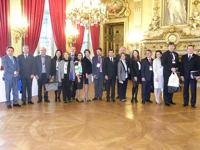 2014 - França-Ministério Exteriores