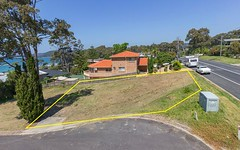 2a Denham Avenue, Denhams Beach NSW