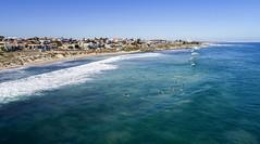 Trigg Surf_Western Australia_0524