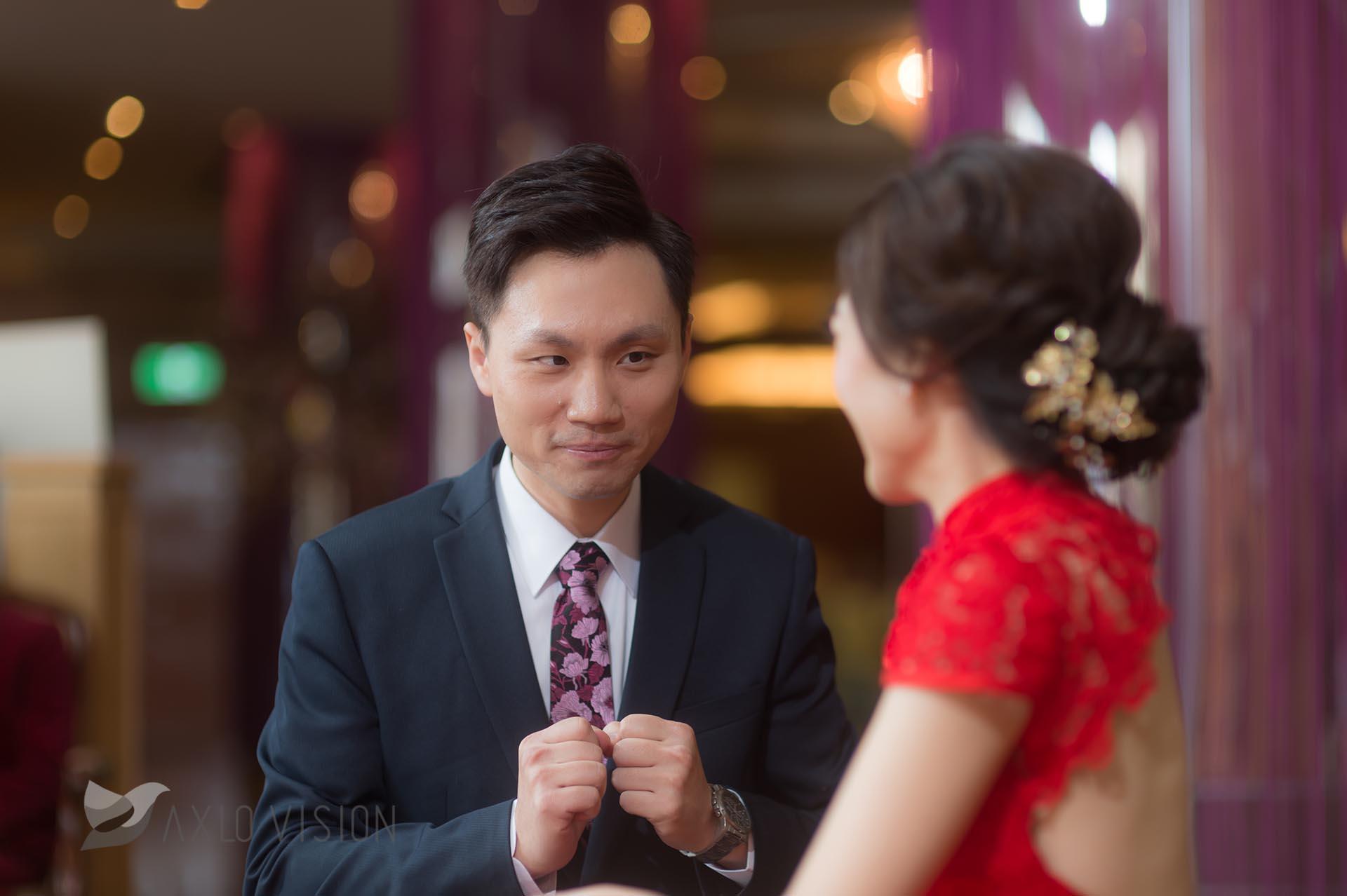WeddingDay20170401A_051