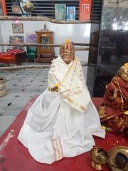 Sri Sadguru Samartha Narayana Maharaj Ashram Harihara  Photography By Chinmaya.M (64)