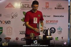 Campeonato Brasileiro de Aeropress-165.jpg