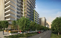 1308/110-114 Herring Road, Macquarie Park NSW