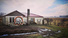 First day of #summer, #tbt to #cold #Iceland / #Art by ? #streetart #graffiti #urbanart #graffitiart #urbanart_daily #graffitiart_daily #streetarteverywhere #streetart_daily #wallart #mural #ilovestreetart #igersstreetart #rsa_graffiti #StreetArtCities #t (Ferdinand 'Ferre' Feys) Tags: ifttt instagram iceland streetart artdelarue graffitiart graffiti graff urbanart urbanarte arteurbano ferdinandfeys
