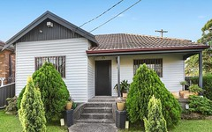 31 Napoleon Road, Greenacre NSW