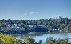 7/16 Church Street, Hunters Hill NSW