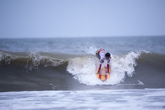 Surfing 59 (dAzEd n' cOnfUsEd) Tags: surfingday surfingcontest surfing kudla mangalore karnataka india karnatakatourism nikon d700 500mm nikonindia beach beachbum iosurfing2017 incredibleindia sports watersport sportsphotography surfingphoto surfingphotography water ocean waves