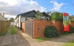 54 Harold Street, Matraville NSW