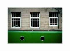 Shapes ! (CJS*64) Tags: windows shapes hebden hebdenbridge glass dslr d7000 nikon nikkorlens nikkor nikond7000 colour cjs64 craigsunter cjs daytripper daytrip dayout 18mm105mmlens 18105mmlens