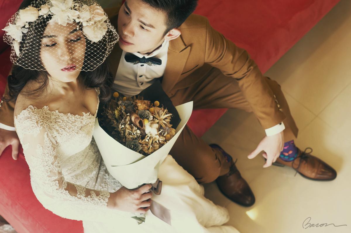 Color_036, BACON STUDIO, 攝影服務說明, 婚禮紀錄, 婚攝, 婚禮攝影, 婚攝培根, 板橋彭園, 新秘Rita, 胡鬧婚禮佈置
