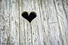 _DSC8455_CD_v1S (Pascal Rey Photographies) Tags: fenêtre volet coeur heart herz herzenfürsigrid cuore fenster windows shutter bois wood holz madera malleval loire loire42