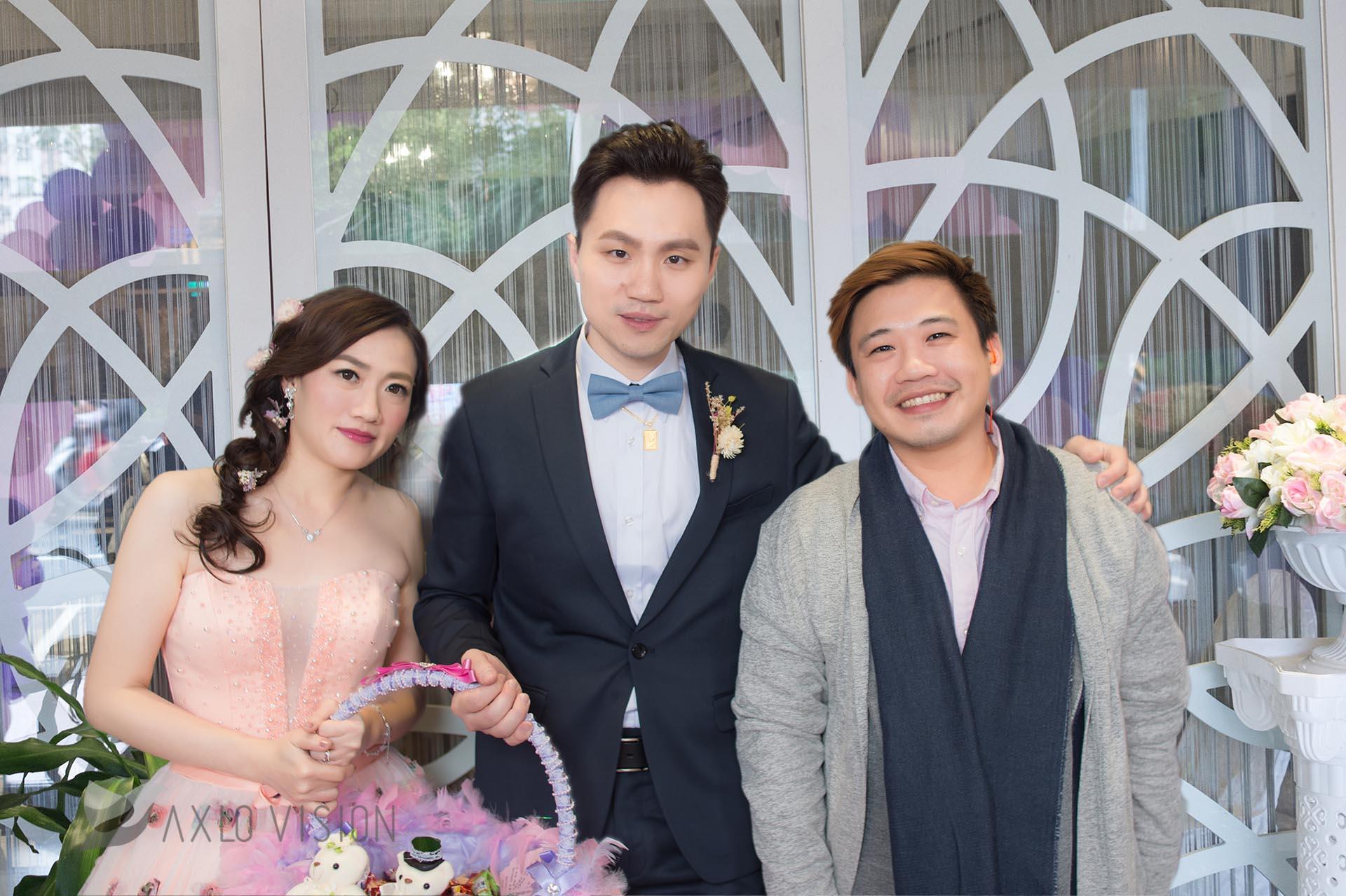 WeddingDay20170401A_247