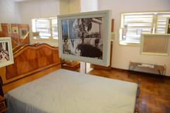 Uma invenção modernista do morar - Casa Kubitschek (Prefeitura de Belo Horizonte) Tags: prefeitura belo horizonte modernismo cultura museu casa kubitschek pampulha arte paisagismo história presidente jk
