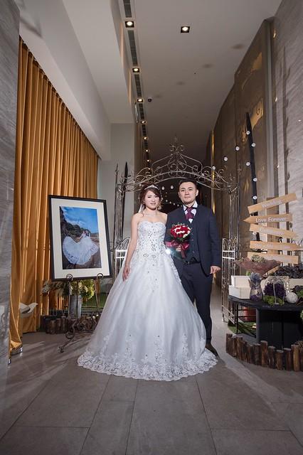 WeddingDay 20160904_119