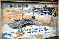 Полоцк, Беларусь (zzuka) Tags: полоцк беларусь polotsk belarus