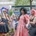 047 Drag Race Fringe Festival Montreal - 047