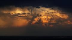 (Luminous☆West) Tags: sigma sd sdq sdqh quattro h sdquattroh foveon 85mm f14 14 dg art clouds sdqh0761 luminouswest luminous west x3f colorado thunderstorm