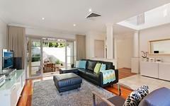 14 York Place, Kensington NSW