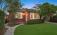 460 Penshurst Street, Roseville NSW