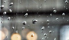 ☆ (PattyK.) Tags: rain summerrain raindrops raindropsonmywindow greece ioannina weather rainyweather snapseed nikond3100 ιωάννινα ελλάδα βροχή βροχερόσκαιρόσ ιούνιοσ 2017 καλοκαιρινήβροχή καλοκαίρι summer