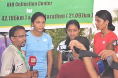 marathon-2013-00204