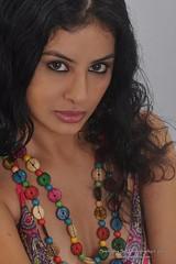 Bollywood  Actress SULAGNA CHATTERJEE Photos Set-1 (2)