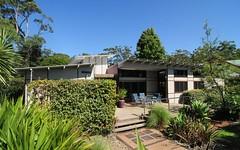 4 Jervis Street, Huskisson NSW