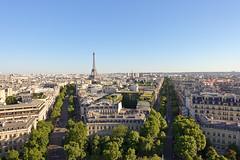 DSC04904-13 (JosueDG) Tags: paris london uk england france europe notre dame eiffel tower bridge louvre