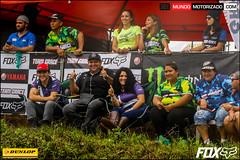 Motocross4Fecha_MM_AOR_0471