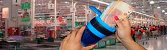 Correo Neumático México (aurisjaureguis) Tags: correoneumático sistemasneumáticosdeenvío tubosneumáticos capsulas para sistema neumatico envios neumaticos