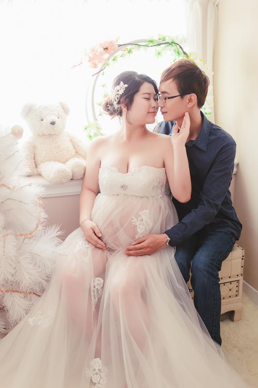 孕婦寫真愛情街角sam08
