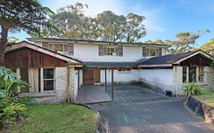 31 Baldwin Street, Gordon NSW