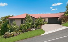 22 Banora Hills Drive, Banora Point NSW