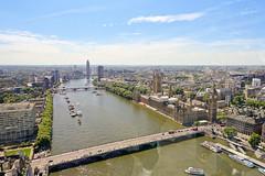 DSC04282-6 (JosueDG) Tags: paris london uk england france europe notre dame eiffel tower bridge louvre