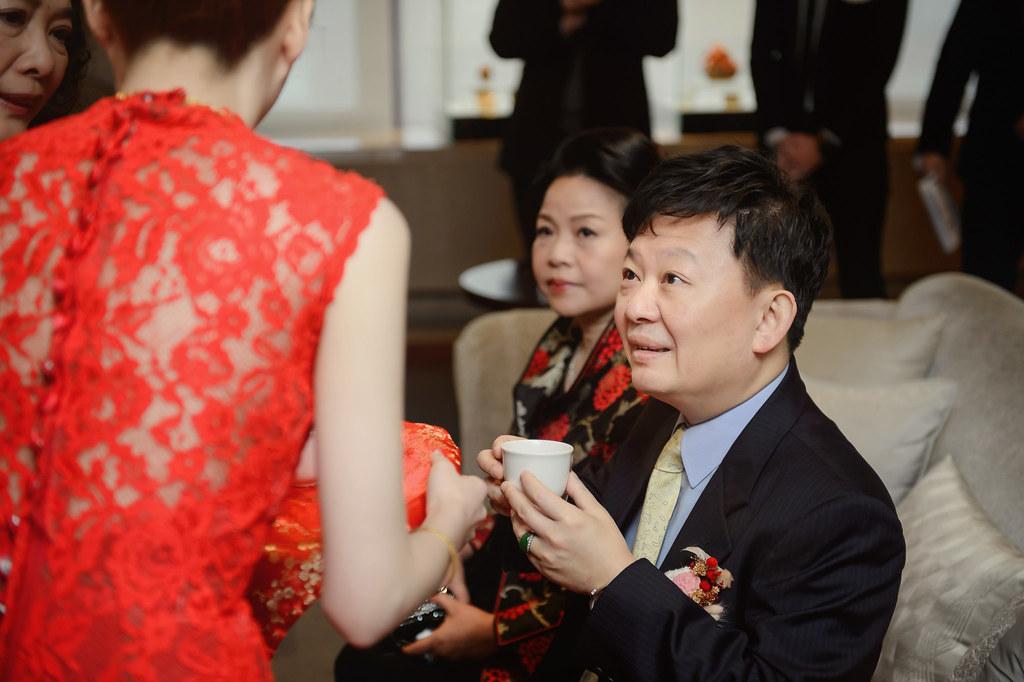 世貿三三, 世貿三三婚宴, 世貿三三婚攝, 台北婚攝, 婚禮攝影, 婚攝, 婚攝小寶團隊, 婚攝推薦-13