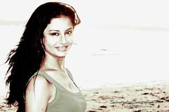 Bollywood  Actress SULAGNA CHATTERJEE Photos Set-1 (28)