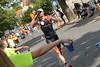 DSC_6079 (robertdakowski) Tags: triathlon lwa lusowo 2017 bike sport rower swimm run