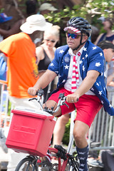 BWC USA 2017 (JaredNarber) Tags: brompton brooks england harlem bwc usa 2017 bwcusa2017 sundayjune18 manhattan newyorkcity newyork marcusgarveypark bike urban cycle harlemskyscrapercyclingclassic