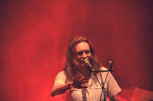 2017 - XJAZZ FESTIVAL (GER) (95) - Liima