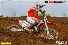 Motocross4Fecha_MM_AOR_0277