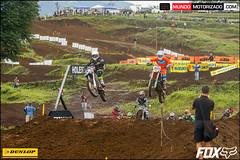 Motocross4Fecha_MM_AOR_0054