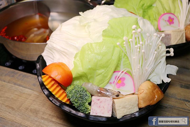 饗樂shabu 精緻鍋品019