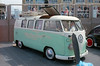 """Aircooled Scheveningen 2017 • <a style=""""font-size:0.8em;"""" href=""""http://www.flickr.com/photos/34093727@N05/35267056116/"""" target=""""_blank"""">View on Flickr</a>"""