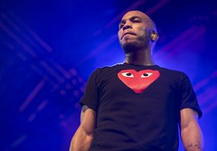 """Anderson .Paak and The Free Nationals - Sonar 2017 - Viernes - 3 - M63C5047 • <a style=""""font-size:0.8em;"""" href=""""http://www.flickr.com/photos/10290099@N07/35321825666/"""" target=""""_blank"""">View on Flickr</a>"""