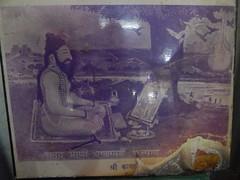 Sri Sadguru Samartha Narayana Maharaj Ashram Harihara  Photography By Chinmaya.M (45)